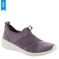 0f2f54945e Athletic Shoes   FREE Shipping at ShoeMall.com
