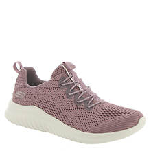 Skechers Sport Ultra Flex 2.0 13350 (Women's)
