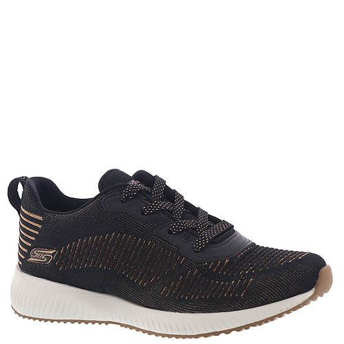 Skechers Bobs Bobs Squad Glam League (Women's)