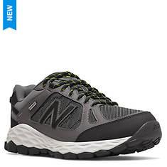 New Balance 1350W1 (Men's)