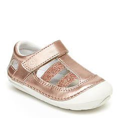 Stride Rite SM Aurora (Girls' Infant-Toddler)