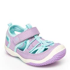 Stride Rite SR Marina (Girls' Infant-Toddler)
