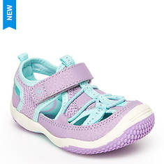 Stride Rite SR Marina (Girls' Infant-Toddler)