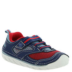 Stride Rite SM Adrian (Boys' Infant-Toddler)