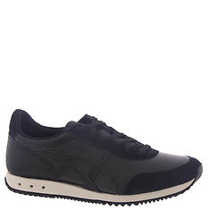Onitsuka Tiger by ASICS New York (Men's)