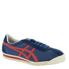 Onitsuka Tiger by ASICS Tiger Corsair (Men's)