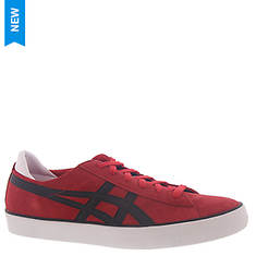 Onitsuka Tiger by ASICS Fabre BL-S (Men's)