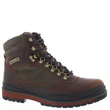 Timberland Field Trekker (Men's)