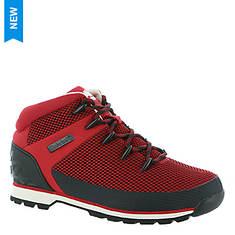 8f46d7fb764 Boots | Masseys