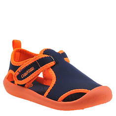 OshKosh Aquatic4 (Boys' Infant-Toddler)
