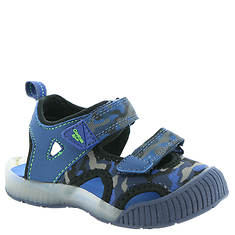 OshKosh Zap2 (Boys' Infant-Toddler)