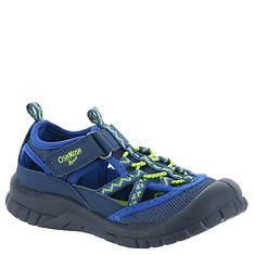 OshKosh Bax2 (Boys' Infant-Toddler)