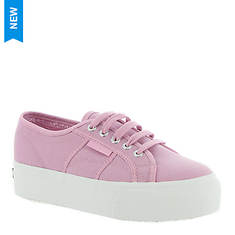 Superga 2790 Acotw Linea Up And Down (Women's)