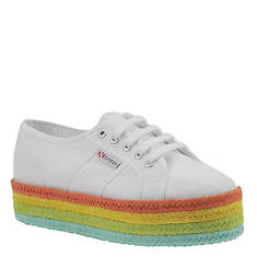 Superga 2730 Cotcoloropew (Women's)