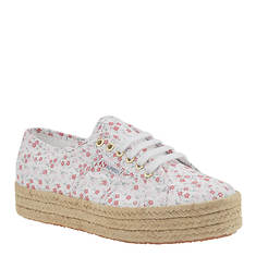 Superga 2730 Fancotropew (Women's)