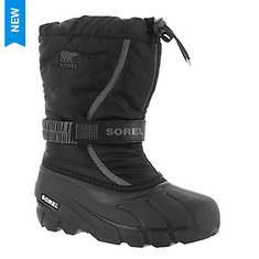 Sorel Flurry (Kids Toddler-Youth)