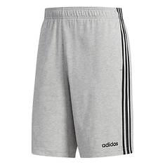 adidas Men's Ess 3-Stripe Short