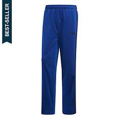 adidas Men's Essentials 3-Stripes Open Hem Pants