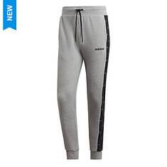 adidas Men's Core Favorites Tapered Pant