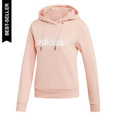 adidas Women's Brilliant Basic Hoody
