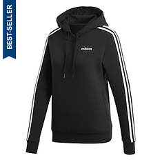 adidas Women's Essentials Hoody