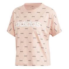 adidas Women's Core Favorites T Shirt