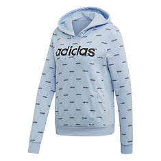 adidas Women's Core Favorites Hoody