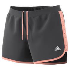 adidas Women's M2O Short