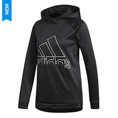 adidas Women's Team Issue Hoody