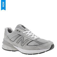 New Balance 990v5 (Men's)