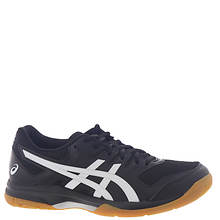 Asics Gel-Rocket 9 (Women's)