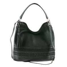 Moda Luxe Colombia Shoulder Bag
