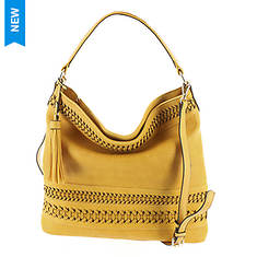 Moda Luxe Colombia Shoulder Bag