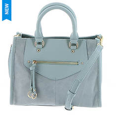 Moda Luxe Bridgette Shoulder Bag