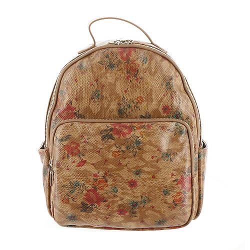 Moda Luxe Nancy Backpack