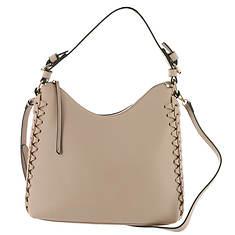 Moda Luxe Stephanie Satchel