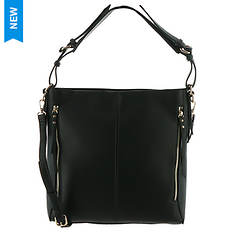 Moda Luxe Carrie Shoulder Bag