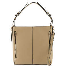 Moda Luxe Carrie Shoulder Bag