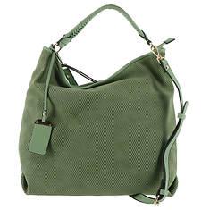 Moda Luxe Jessica Hobo Bag