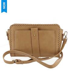 Moda Luxe Andy Crossbody Bag