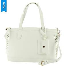Moda Luxe Stormi Shoulder Bag
