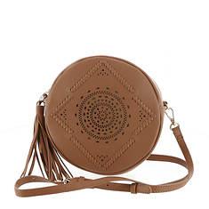 Moda Luxe Rhianna Shoulder Bag