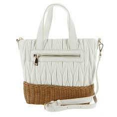 Urban Expressions Esperanza Shoulder Bag