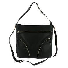 Urban Expressions Paige Shoulder Bag