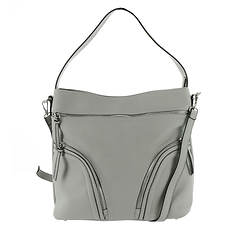 Urban Expressions Paige Shoulder Bag