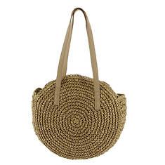 Urban Expressions Mirada Shoulder Bag