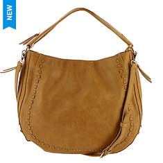 Urban Expressions Kailey Crossbody Bag