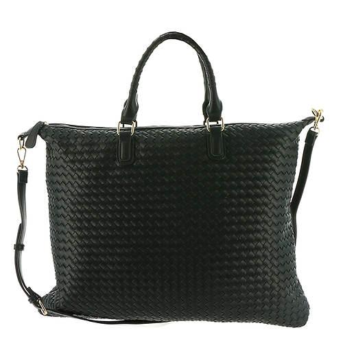 Urban Expressions Ingrid Shoulder Bag