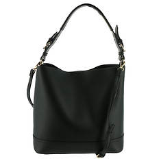 Urban Expressions Cindy Hobo Bag
