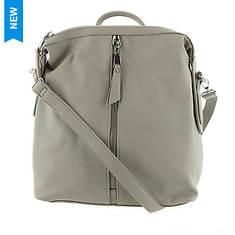 Urban Expressions Kenzie Shoulder Bag